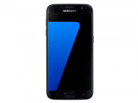 Samsung Galaxy S7 32 GB